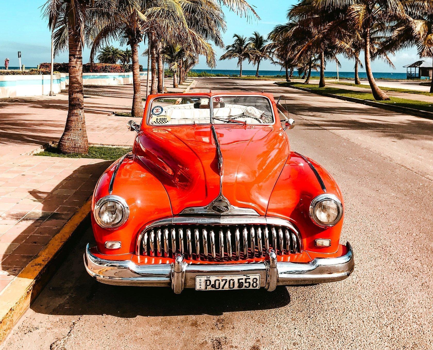 połączyć się na Kubie randki zulu